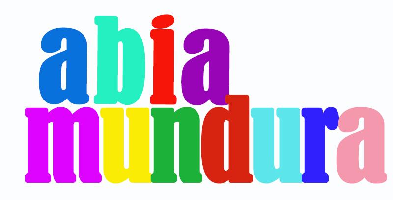 AbiaMundura